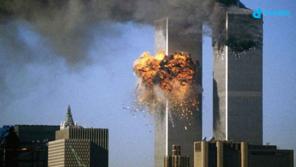 15-year-anniversary-of-the-9-11-attacks