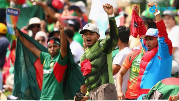 bangladesh-afgan
