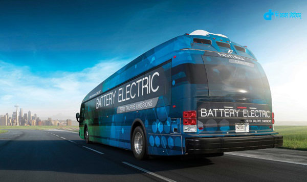 electric-bus-1-charge-350-km