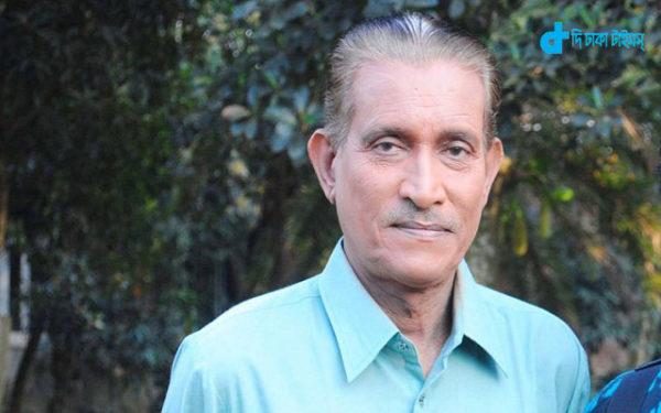 fakhrul-hasan-bairagir-missing