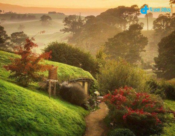 hobbit-housenew-zealand
