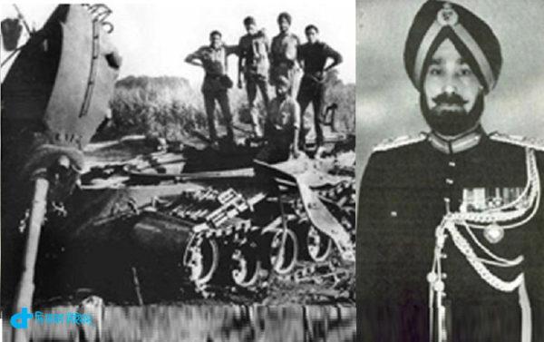 india-pakistans-1965-war