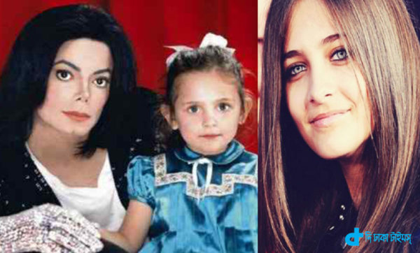 michael-jacksons-and-daughter