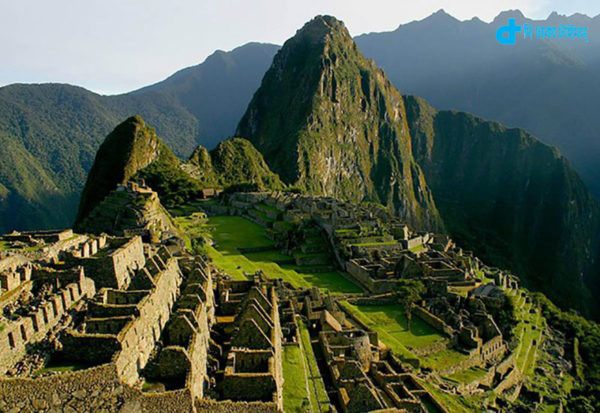 peru-is-an-interesting-and-impressive-views