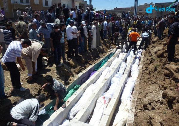 syria-death-toll-has-exceeded-3-million