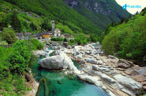 verzasca-valley-switzerland