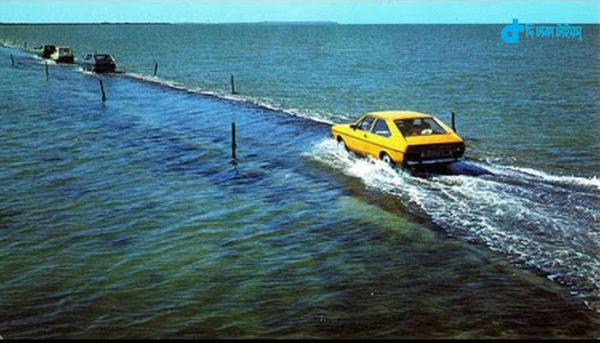 a-dangerous-road-in-water