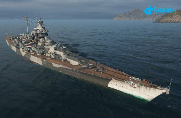 5-battleship-buys-german