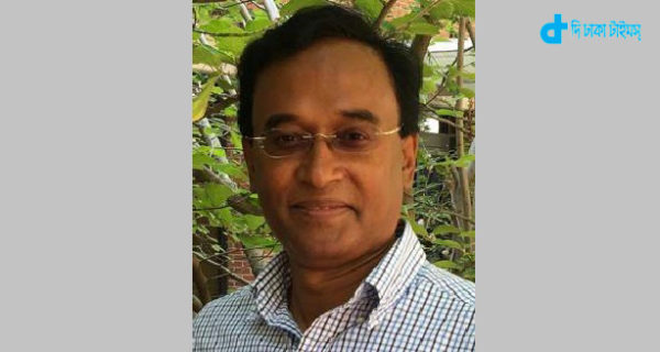 a-bangladeshi-scientist-showed-success-of-cancer-research-in-united-states