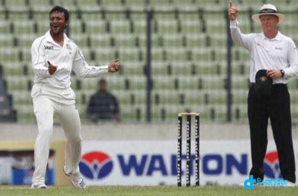 bangladesh-england-dhaka-test-2