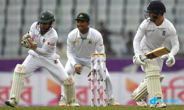 bangladesh-england-dhaka-test-3