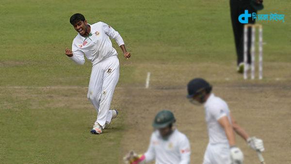 bangladesh-england-dhaka-test-4