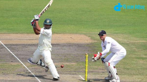 bangladesh-england-match-02