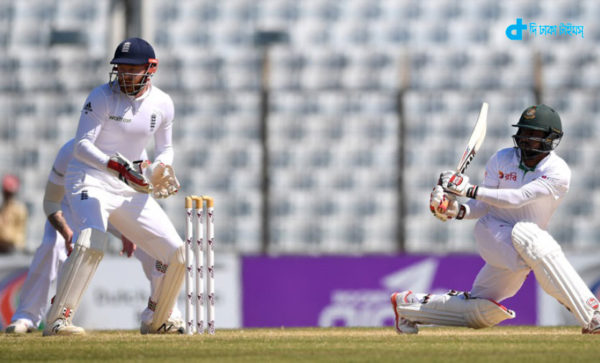 bangladesh-inglang-test-match-4
