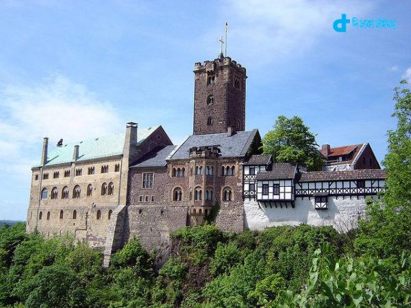 castle-3