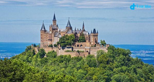 castle-5
