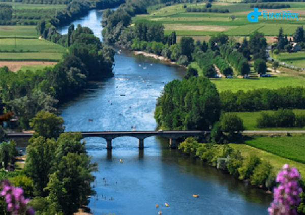 dordogne-river-france