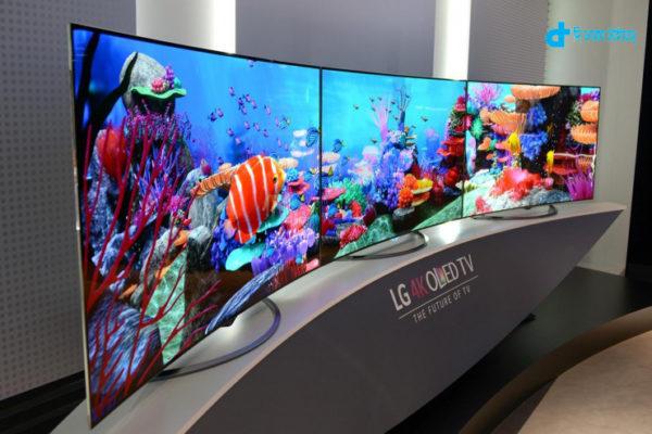 led-tv-3