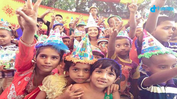 pari-mani-underprivileged-children-made-birthday