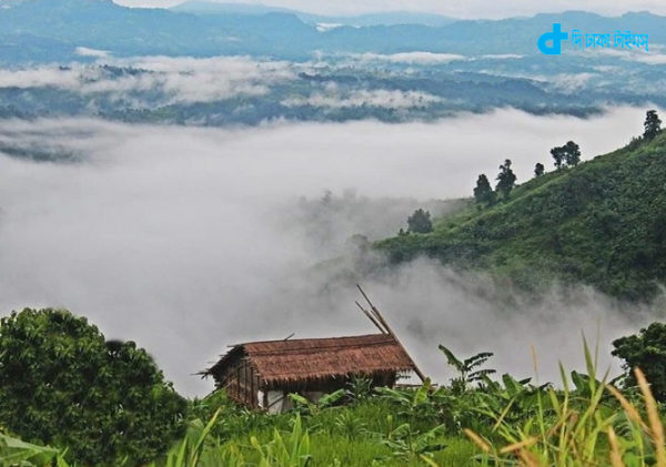rangamati-an-extraordinary-landscapes