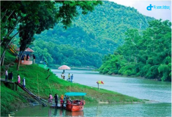 rangamati-is-a-natural-landscaping