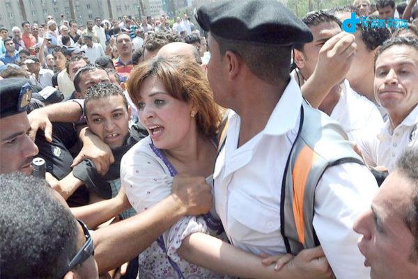 raped-women-in-public-or-festival