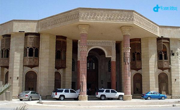saddam-husseins-palace-into-museum