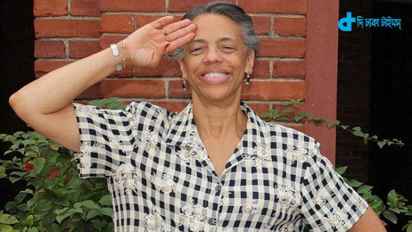 shakib-us-envoy-and-salute