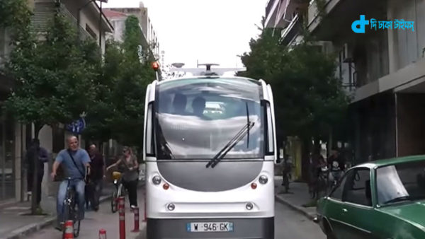 singapore-has-introduced-driverless-bus