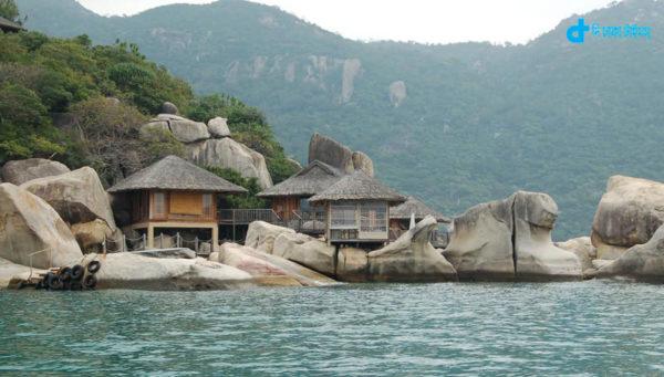 thailands-natural-beauty
