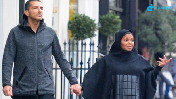 us-pop-star-janet-jackson-islamic-attire
