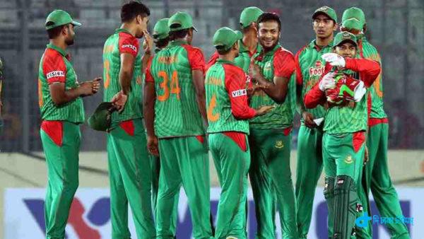 bangladesh-afg