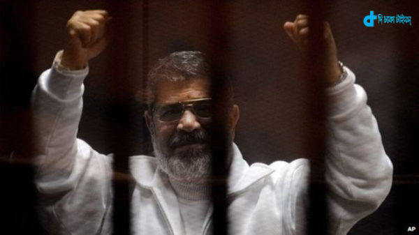 final-verdict-20-year-sentence-of-former-egyptian-president-morsi
