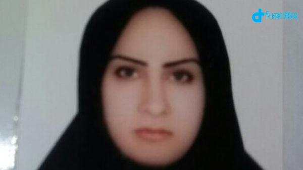 iranian-woman