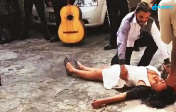 lover-marriage-proposal-and-lovers-unconscious