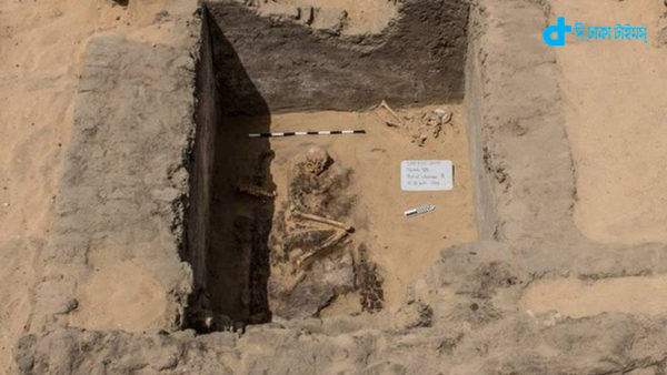 5-thousand-year-old-ancient-city-found-in-egypt-nightmare