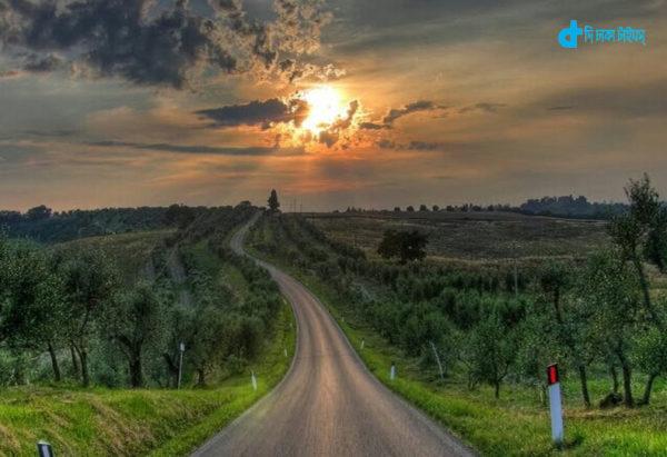 beautiful-sunset-view-with-anastasya