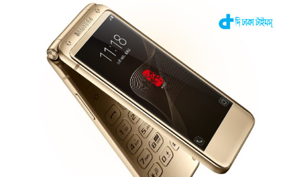 folding-again-coming-to-market-samsungs-new-phone