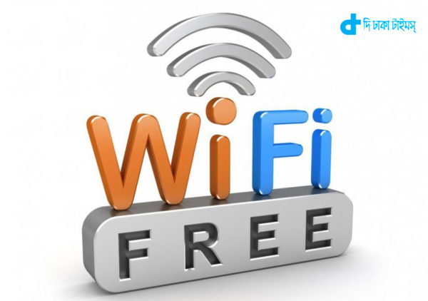 free-wi-fi-networks-to-be-careful