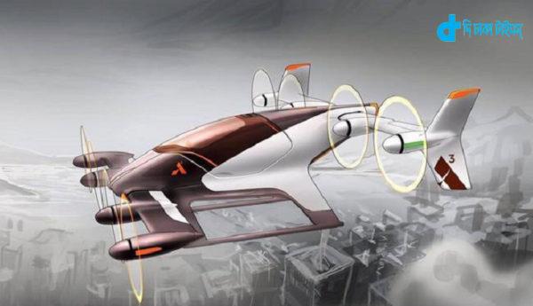 uber-wonderful-flying-cars