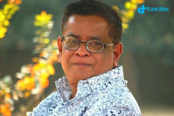 birthday-of-celebrated-writer-humayun-ahmed