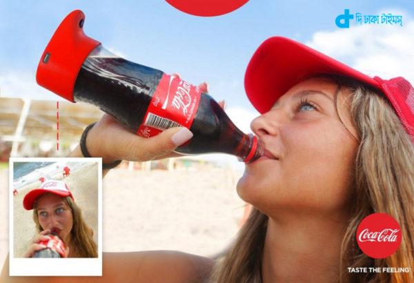 coca-cola-selfie-bottle-01