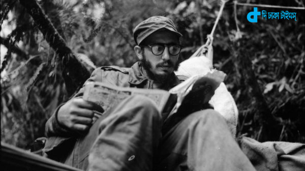 history-of-one-of-fidel-castro-3