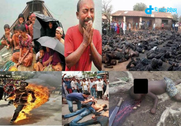 inhuman-torture-on-rohingyas-3