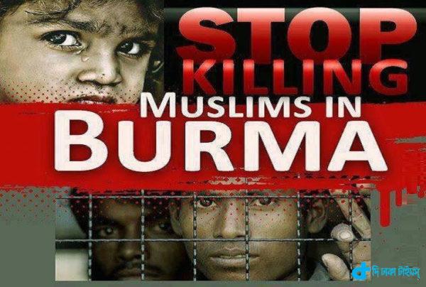 inhuman-torture-on-rohingyas