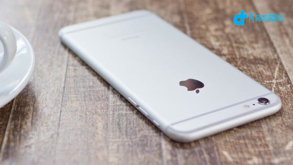 dual-sim-technology-is-coming-to-iphone