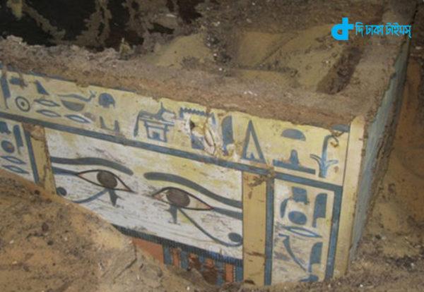 egypts-new-mystery