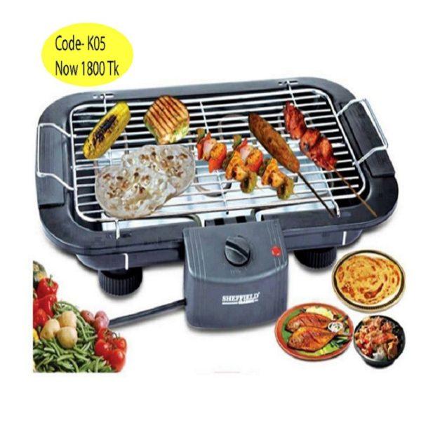 elec-grill-maker