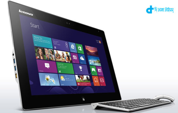 lenovo-is-bringing-two-in-one-pc