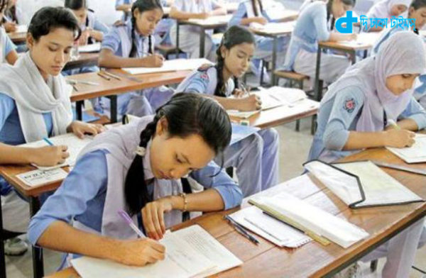 psc-and-jsc-exam-results-2016